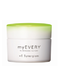 myEVERY+Eエッセンスジェル 40g